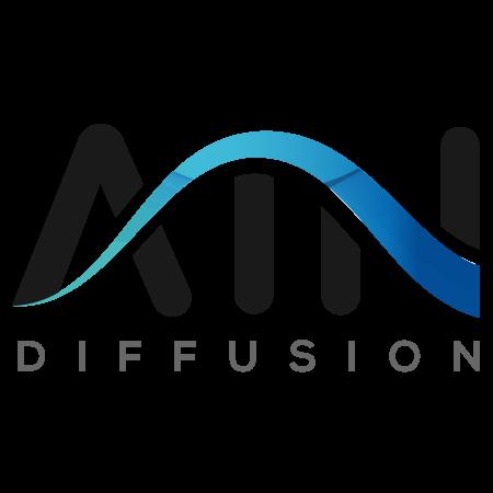 ATN Diffusion
